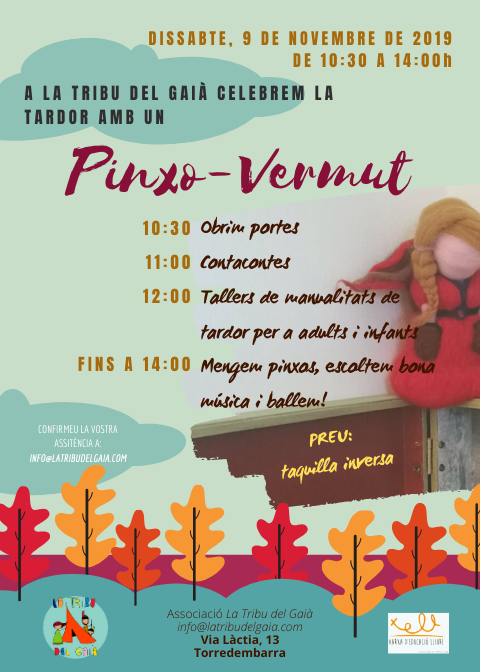 Pinxo-Vermut 09_11_19